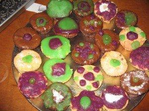 muffins glacés photos-017-300x225
