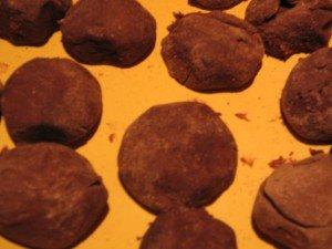 truffe folie truffes-004-300x225